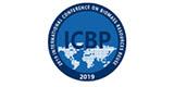 第七届中国生物医药与制药学国际学术会议