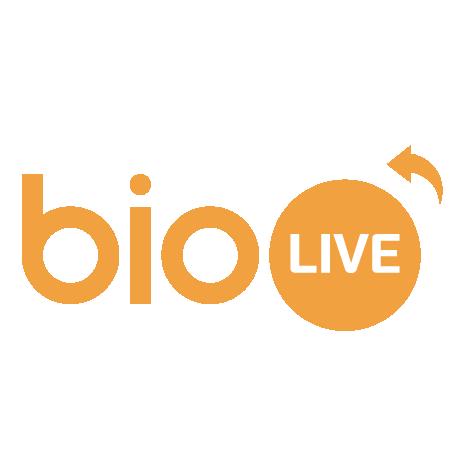 世界生物医药科技中国展bioLIVE China