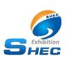 第七届上海国际蒸发及结晶技术设备展览会