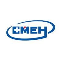 第二十八届上海国际医疗器械展览会
