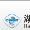 第36届湖北(武汉)国际先进医疗仪器设备展览会