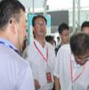 第十四届山东国际科学仪器仪表及实验室装备展览会暨学术交流大会邀请函