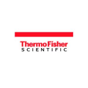 液相色谱新型检测技术在制药领域的应用