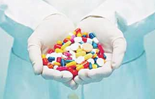 仿制药质量一致性评价方案近期出台_政策法规