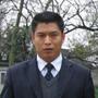 技术导向、诚信为本、信誉至上 访杭州和素总经理倪晟