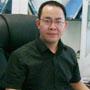 诚信为本、创新为先、务实为基 访陕西森弗董事长金新康