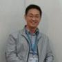 低碳经济、绿色化学 访杭州广林顾海宁总经理