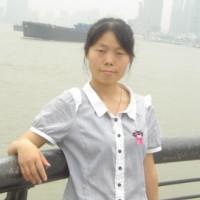 以诚为本、以质取胜、精心精细、追求卓越 访聊城万合赵新燕分析师