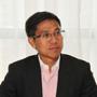 20余年历史 转型8年的腾飞--访德祥CEO余恩照先生