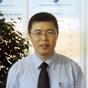 专业研发生产硼化合物 访北京普瑞冷延国董事长