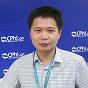 从事药品研发注册多年 访丁香园知名版主廖平生先生