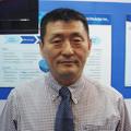 高质量服务 不求数量但求质量-访上海美迪西生物医药汪俊博士