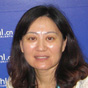 洁净技术在制药业中的基础性支撑作用分析——净化协会王芳女士专访