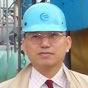 认真做事科学做事,才能与成功有约 访杭州药立方乐建华博士