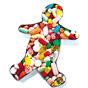 氟喹诺酮类药品现不良反应 影响儿童骨骼发育