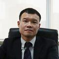 专访协和发酵总经理东海林和志:尖端技术致力于人类健康幸福