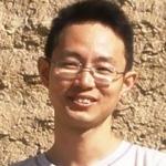 三发驱动打造输液与非输液板块等强的产品格局——四川科伦药物研究院有限公司黄耀宗专访