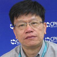 包装材料是医药行业长链竞争的重要一环——浙江食药检 俞辉专访