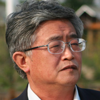 2013年美国市场最畅销药物排行榜——河北科技大学 侯钰教授专访