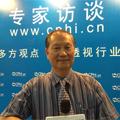 ISPE国际制药工程协会中国区理事会成员-李树德先生访谈