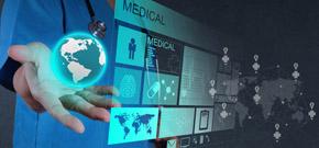 2014第四届中国生物医药大会—抗体&疫苗聚焦