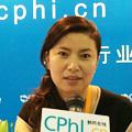 沈阳市长城过滤纸板有限公司总经理-杜娟女士专访