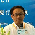 苏州紫石生物科技有限公司总经理-廖靖军专访