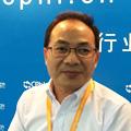 同济大学机械与能源工程学院教授-林忠平专访