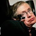 ALS最新研究进展:地高辛为是ALS患者治疗的新希望