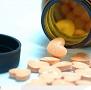 儿童药市场现状及对策:儿童病高发季话儿童药