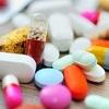 抗癫痫明星药物Lacosamide的大规模生产工艺改进