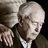 穿心莲内酯催生神经元 可治疗阿尔茨海默症
