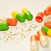 抗癫痫药物——谷氨酸受体拮抗剂