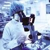 基于慢性肾脏疾病治疗的靶向线粒体药物研究进展