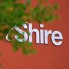 喜讯!Shire两个在研新药获FDA突破性疗法认证