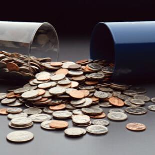 监管背后 是什么推高了药品价格?