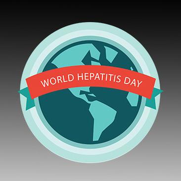 世界肝炎日首个丙肝缓释剂获批,丙肝药物仍是FDA批准的焦点