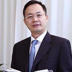 罗氏制药副总裁罗永庆:希望我国形成凯撒模式 形成完整医疗体系