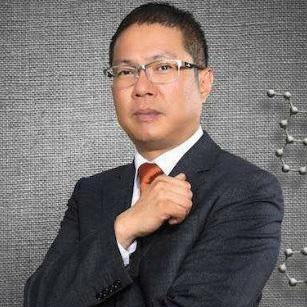 阿斯利康王磊:3个秘诀致胜中国