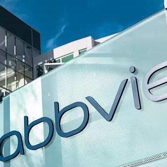 AbbVie新型TRPV3抑制剂制备工艺改进:助力疼痛治疗
