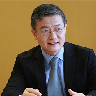 诺华高管尹旭东:发展仿制药是降药价关键