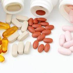 明辨药品广告 确保药品使用安全有效