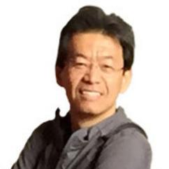 CPhI开讲啦!赵南丁博士:从免疫学到免疫抗癌——免疫学的evolution与癌症治疗的revolution