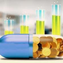 科学的创新药支付体系是培育创新药价值实现的良性制度土壤