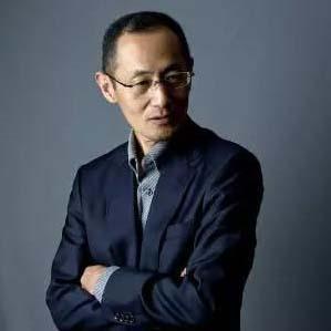 《纽约时报》专访山中伸弥:干细胞治疗需要时间和金钱