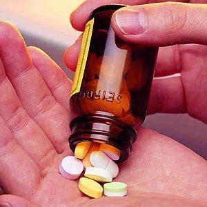 年关将至,细数全球肺癌靶向药物