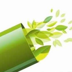 预防药品交叉污染 EMA推出新指南