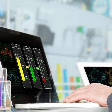 管窥以阶段性技术作为商品的技术交易市场与创新药开发