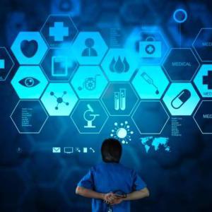 CRO向风险共担模式演进给创新药开发带来的新机会