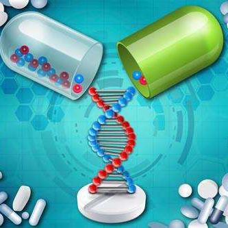 药物研发老话题:周期只增不减为哪般?